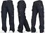 Mens-Cargo-Combat-Jeans-Casual-Work-Denim-Pants-Trousers-DENIM-amp-DYE Indexbild 18