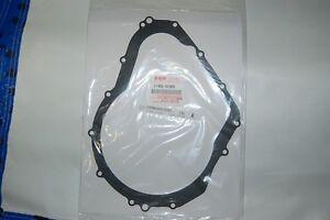 Suzuki GSXR 600 750 Clutch Cover Gasket 11482-01H00