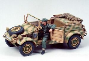 Tamiya-Deutscher-KUBELWAGEN-TYPE-82-1-35-300035213