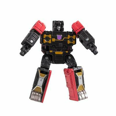 New Transformers War For Cybertron Siege Rumble /& Ratbat in stock MISB