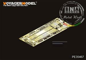 Voyager-PE35467-1-35-WWII-British-Valentine-Mk-I-Fenders-for-AFV-Club