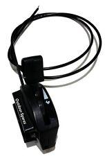 Genuine Mac Allister Petrol Mower MPR46HP & 46SP Throttle Cable For 2013 Model