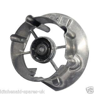 Mezcladora-SOPORTE-Kitchenaid-Trasero-Soporte-con-Rodamiento-conjunto-Original-WP3180526