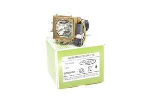 Alda-PQ-Lampada-proiettore-Lampada-proiettore-per-GEHA-compact-212-proiettore