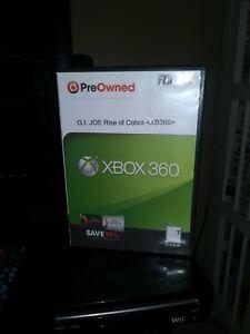 G-I-Joe-The-Rise-of-Cobra-Microsoft-Xbox-360-2009