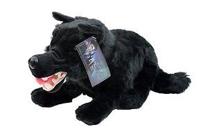Wizarding-World-of-Harry-Potter-24-039-Sirius-Black-Animagus-Form-Dog-Plush