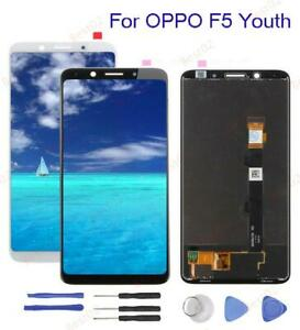 6-039-039-FOR-Oppo-F5-Youth-A73-A73t-LCD-Display-Touch-Screen-Digitizer-Assembly-BT02