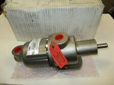 Moyno 3913310400 Progressive Cavity Pump New In Box