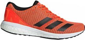 adidas Adizero Boston 8 W Laufschuhe Jogging Running Sport Fitness Schuhe NEU