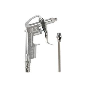 1 Pc Air Blower Durable Air Dust Gun Air Compressor Air Blower for Auto Vehicle
