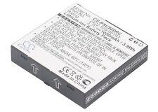 UK Battery for Philips Pronto TSU-9200 Pronto TSU9200/37 2422 526 00193 3.7V