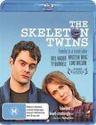 The Skeleton Twins (Blu-ray, 2015)