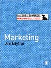 Marketing by Jim Blythe (Paperback, 2006)