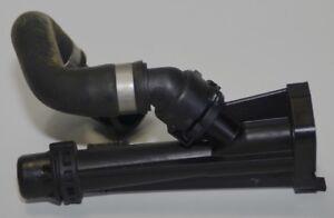 Tubulures-de-Raccordement-Bmw-3ER-E90-E91-LCI-325d-330d-N57-N57D30A-7803751-D
