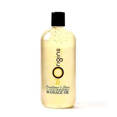 1 Litre Inventive Practitioners Choice Water Dispersible Massage Oil Save 50-70% wd1kpracchoi
