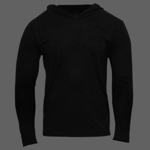 Sportswear Tracksuits Mens Bodybuilding Clothing Golds Gyms Hoodies Sweatshirts