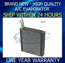 NEW AC EVAPORATOR 939710 FIT DODGE NITRO 2011 JEEP LIBERTY 2008 2009 2010 RWD