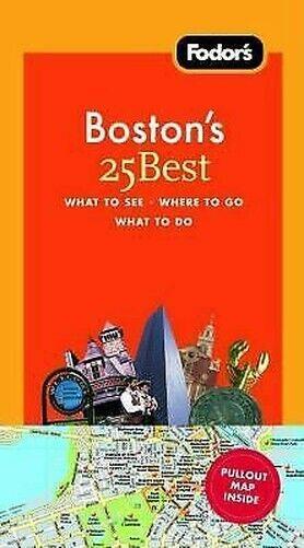 Boston Taschenbuch Sue Gordon