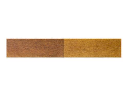 dartfords Aniline Dye Powder Alcohol or Water Soluble 14g, 1//2oz