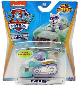 Paw patrol pull back toy cars (SET OF 6)   Shopee Philippines   Cars Paw Patrol Pups