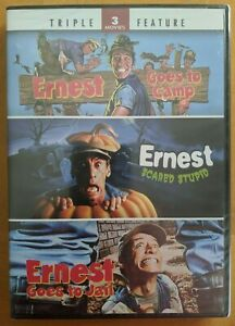 Ernest-Goes-to-Camp-Ernest-Scared-Stupid-Ernest-Goes-to-Jail-DVD-2011-2-Disc