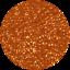 Fine-Glitter-Craft-Cosmetic-Candle-Wax-Melts-Glass-Nail-Hemway-1-64-034-0-015-034 thumbnail 74
