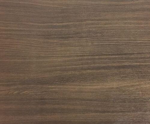 SALE Dekore wie DC Fix Klebefolie Friedola SK Folie verschiedene Größen