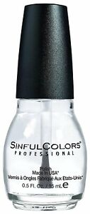 Sinful-Colors-Incsinful-Nail-Color-Clear-Coat1064