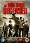 The Walking Deceased DVD Region 2