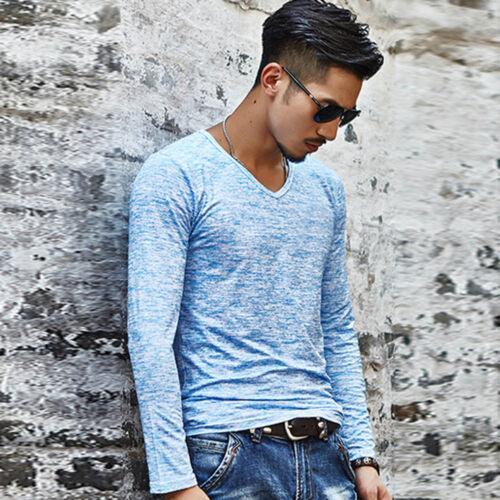 Men/'s Autumn Patchwork Zipper Sweatshirt Top Pants Sets Sports Suit Tracksuit