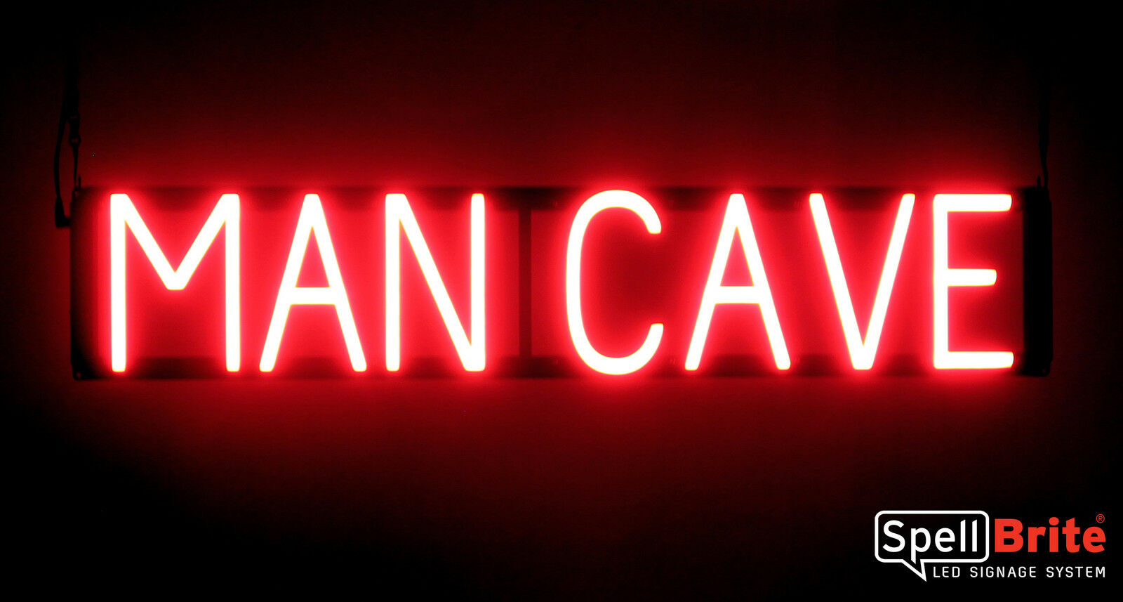 Man Cave Led Sign : Wholesale man cave led signs buy cheap from