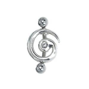 Augenbrauenpiercing-Spirale-mit-Zirkonia-face-piecing-piercing-ab6