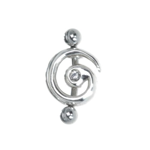 Colgante Charm-baloncesto real 925er 35g top bl419 Sterling plata 20mm.1