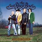 Common Thread 0789042107129 By Oak Ridge Boys CD