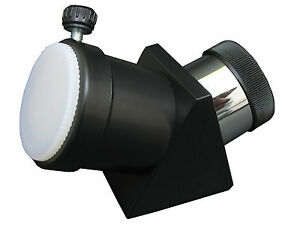 Seben eq reflektor teleskop smartphone adapter dka w