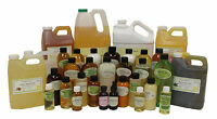 Premium Pure Organic Cold Pressed Best Jojoba Clear Refined Oil 2 Oz Up To 7 Lb