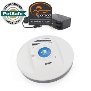 Petsafe Indoor Barrier Radio Fence For Dogs Or Cats System
