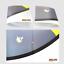 Pokemon-Cards-Album-Book-List-Collectosr-Folder-240-Cards-Capacity-Holder-DIY thumbnail 26