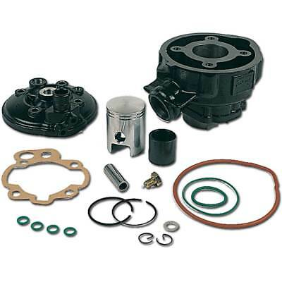 In Staat Kit Cilindro Dr Minarelli Am6 D.40,3 Mbk 50 X Power 1996-2002