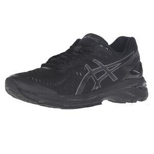 ASICS Gel Kayano 23 Men's Running Shoes