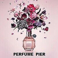 PerfumePier