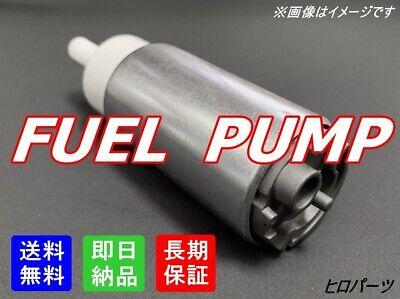 DA63T models Suzuki Carry Intank Fuel Pump DB52T DA62T