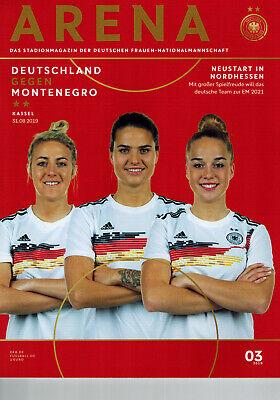 Spanien in Erfurt DFB-Arena 4//2018 13.11.2018 Deutschland