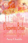 Discovering Brides by Anoop Chandola (Paperback / softback, 2000)