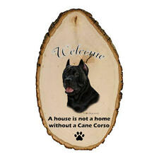 Caroline S Treasures Cane Corso Indoor Outdoor Throw Pillow For Sale Online Ebay