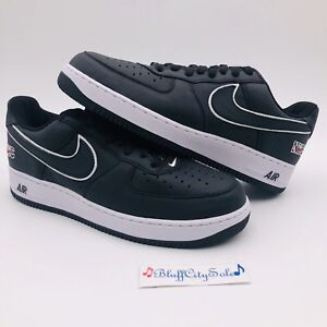 100% authentic 47fa5 10726 ... Nike-Air-Force-1-X-KITH-NYC-034-