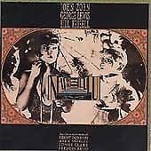 John Zorn - News for Lulu (1988) jazz cd bill frisell