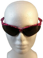 ladies Erb Safety Sun Glasses 3 Different Designs 3 Shades Annie Ella Rose