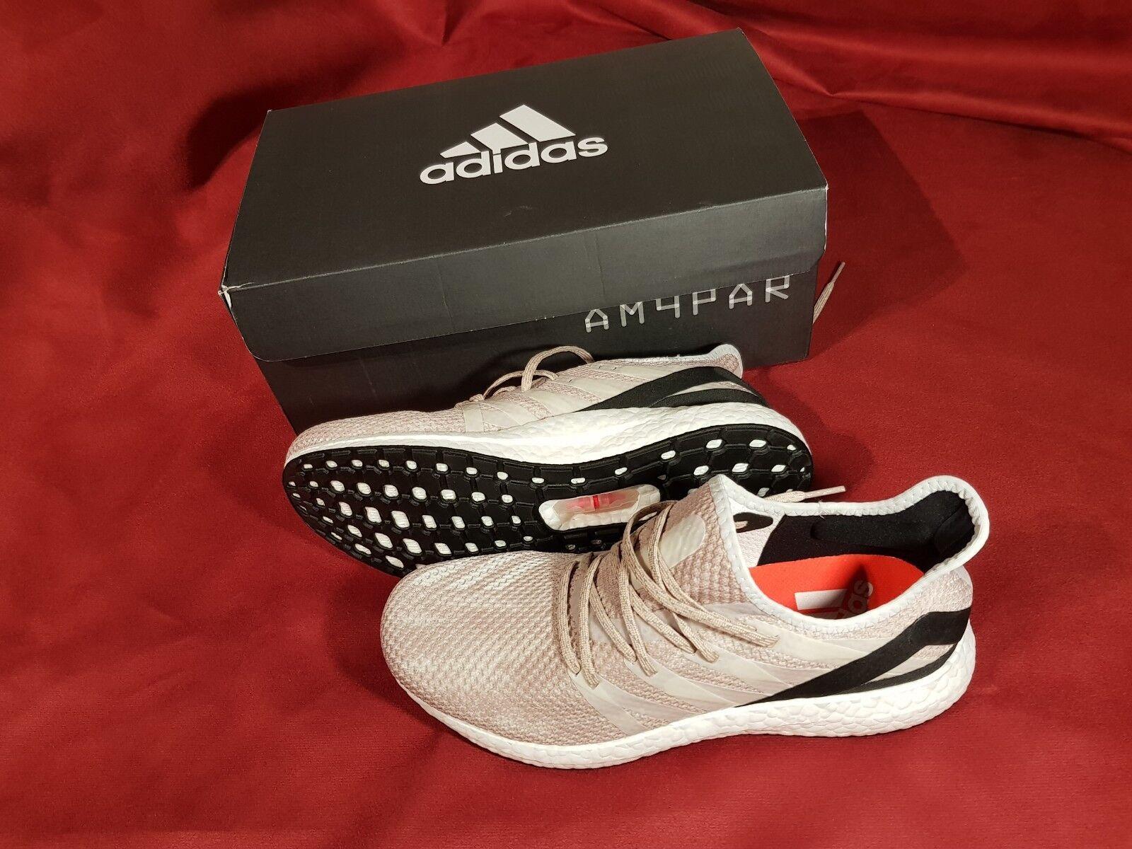 Adidas Speedfactory am4par Paris Limited UE 42 2 3 us 10