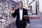 Anton Corbijn: Inside the American by George Clooney, Anton Corbijn (Hardback, 2010)